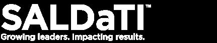 Saldati Logo
